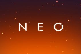 [Opinion] 메이플스토리 OST : NEO - 새로운 시작 [게임]