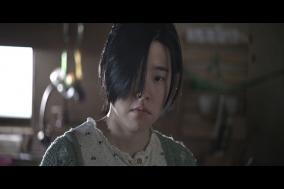 [Opinion] 달이 기울면 [영화]