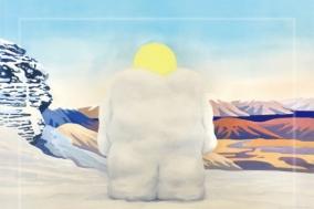 [Review] 기후 수업 수강권 드립니다 - 우리는 결국 지구를 위한 답을 찾을 것이다 [도서]