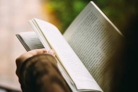 [Review] 책을 읽어야만 하는 진정한 이유 – 출판저널 523호 [도서]