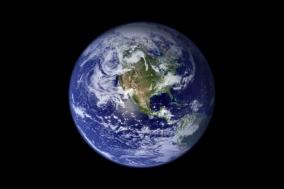 [Review] 우리의 과거, 현재, 미래를 위한 이야기 - 우리는 결국 지구를 위한 답을 찾을 것이다