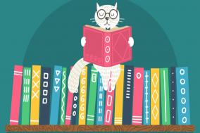 [칼럼] '글 못 읽는 청소년'이라는 괴담