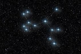 [Opinion] 아는 만큼 보이는 아름다운 밤하늘의 세계 [문화 전반]