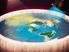 [Opinion] 그래도 지구는 평평하다 [다큐]