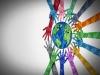 [칼럼] 할말,잇슈(issue)다! 12 - 기후정의, 모두의 '협의' 그리고 함께 하는 '협력'을 바라며