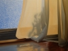 [Review] 빛, 물, 바람의 이야기 - 앨리스 달튼 브라운 : 빛이 머무는 자리