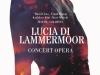 [리뷰 URL 취합] 콘서트 오페라 - 람메르무어의 루치아