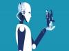 [칼럼] 할말,잇슈(issue)다! 11 - 인공지능 윤리, 시대적 '요청'을 넘어 우리 사회의 보편적 '원칙'으로