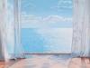 [Review] 빛의 이야기로 초대합니다 - 앨리스 달튼 브라운展