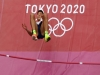 [Opinion] 올림픽, 도전을 향한 낭만적인 축배 [운동]