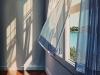 [Review] 내가 사랑한 공간과 시간, 그리고 빛 - 앨리스 달튼 브라운