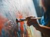 [Review] 우리는 모두 예술가로 태어난다: 발칙한 예술가들 [도서]