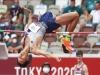 [칼럼] 인간만이 보여줄 수 있는 생명력, 올림픽과 스포츠