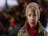 [Opinion] 무비: 우리가 사랑한 영화들 - '나홀로 집에'의 기적 [영화]