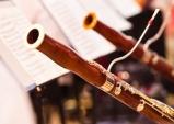 [Review] 새로운 악기에 대한 종합적 이해 - 이은호 바순 리사이틀