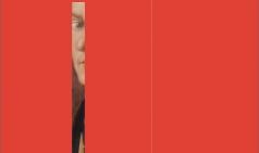 [도서] 벌거벗은 미술관