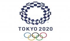 [Opinion] 5년의 기다림, 2020 도쿄 올림픽. 그 속에서 반짝이는 선수들의 스포츠정신. [운동]