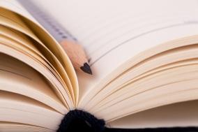 [Review] 모르는 이의 이면을 듣다 - 편집자의 세계 [도서]