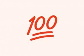 [에세이] 축하해주세요! 무려 100번째 글이거든요!