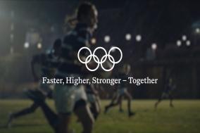 [칼럼] 더 빨리, 더 높게, 더 강하게, 그리고 함께 나아갈 때