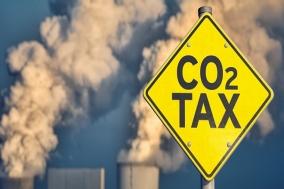 [칼럼] 지구 온난화 : 우리가 경험하고 있는 느리고 확실한 멸망