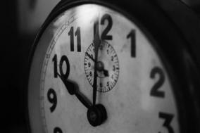 [Opinion] 요요의 시간 [도서/문학]