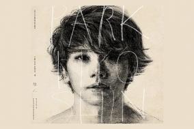 [Opinion] 현재의 당신과 미래의 당신에게 - 박효신 '연인' [음악]
