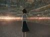 [Review] 메타버스, 그 안에 잠든 사람들의 소망 - 용과 주근깨 공주