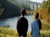 [Review] 장소와 사람이 주는 따뜻함과 함께했던 '영화의 거리'