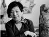 [Opinion] 한국여성으로서 '나'에 대해 외친 윤석남  [미술]