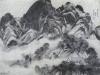 [Opinion] '이건희 컬렉션' 명품 중의 명품, 인왕제색도 [미술/전시]