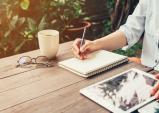 [Project 당신] 자신과 닮은 글을 써내는 사람