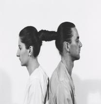 [Review] 미술에 한 걸음 더 - 아트인문학: 틀 밖에서 생각하는 법