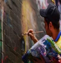 [Review] 예술이라는 일을 했던 이들의 인간적인 이야기 - 예술가의 일 [도서]