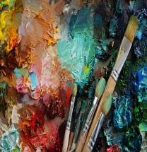 [Review] 삶과 공존하는 예술 - 예술가의 일
