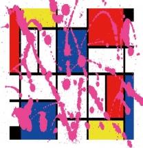 [Review] 고전미술에 치우친 애정을 현대미술로 가져다 준 - 아트인문학: 틀 밖에서 생각하는 법