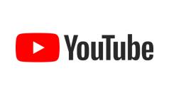 [Opinion] 대신 유튜브 문화생활은 어떠신가요? [문화 전반]
