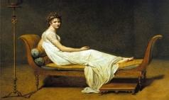 [Opinion] 1800년대 프랑스 사회의 시대상 [도서/문학]