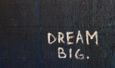 [Opinion] 꿈꾸는 어린이를 위한 다정한 시선 - 열두 살 장래희망 [도서]