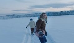 [Opinion] 삶의 지속 가능한 가치 - 제10회 스웨덴영화제 [영화]