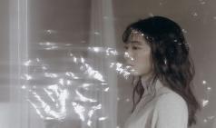 [PRESS] 모호함 위에서 부유하기, 은도희(eundohee) - Unforeseen [음반]