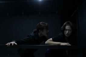 [Review] 고전이 도그마일 필요는 없잖아요? – 연극 '햄릿의 비극'