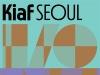 [Opinion] MZ는 예술에 투자한다, KIAF SEOUL 2021 [미술/전시]