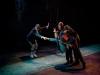 [리뷰] 가장 먼 곳의 가장 가까운 이야기, 연극 '태양'