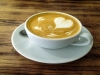 [에세이] 안녕하세요, 카페 아르바이트생입니다