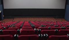 [Project 당신] 영화 애호가를 만나다
