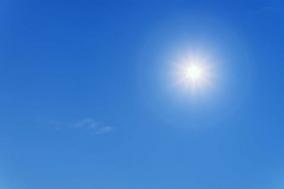 [Review] 우리 안에 있는 '태양'을 찾아서 - 연극 '태양'