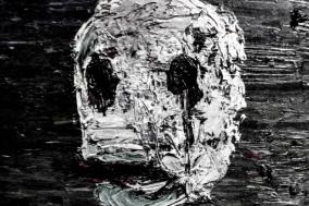 [Review] 예술이 촉발하는 사유의 고통 - 이해할 수 없는 아름다움