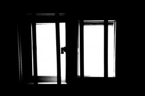 [에세이] 존재의 이유 - 3