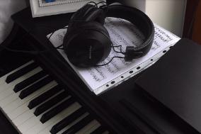 [Opinion] 음악과 나를 잇는 다리, 브릿지 [음악]
